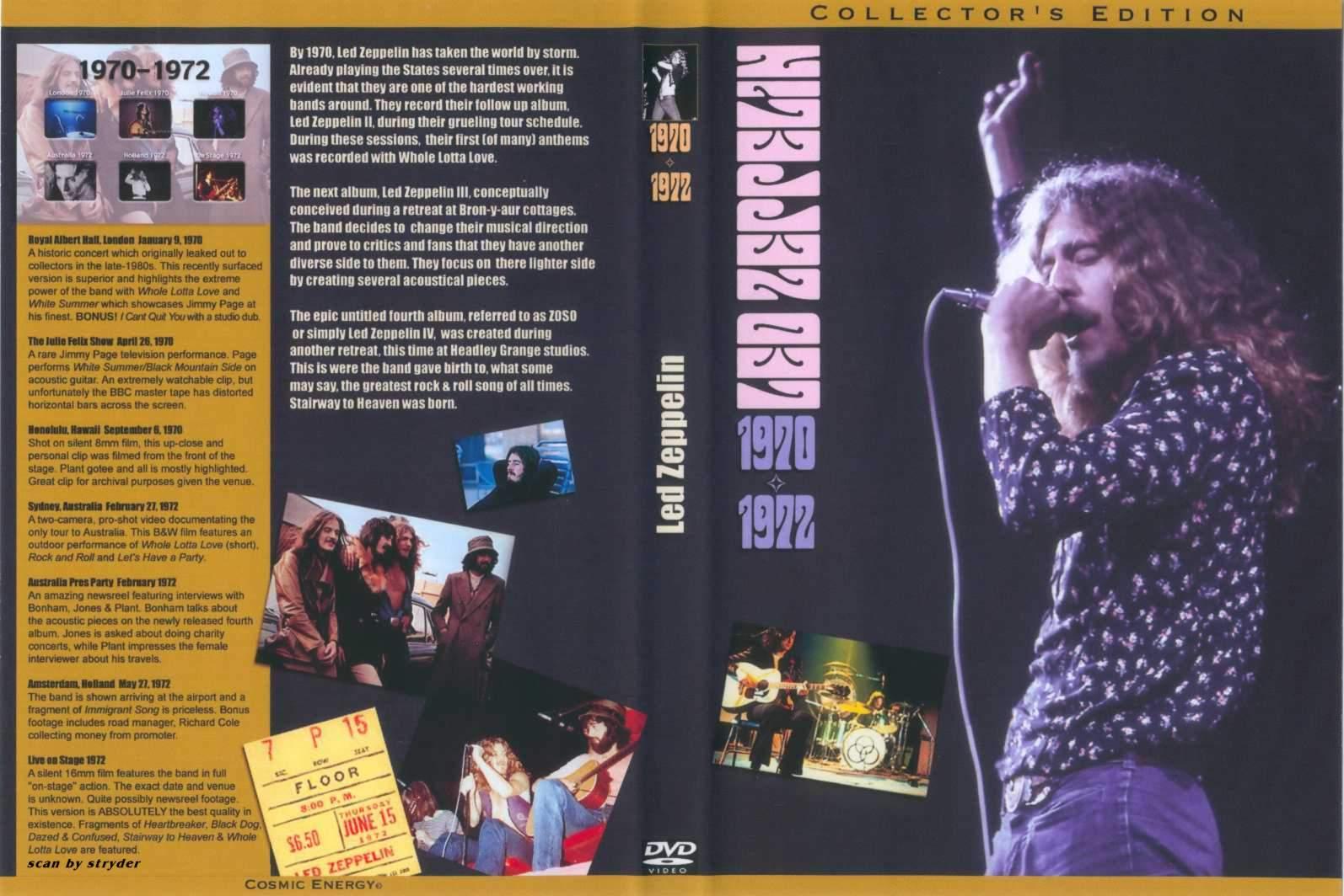 Various - CD Side 27